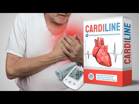 Magas vérnyomás, Milyen csoport adható, ha a magas vérnyomás 2 fok