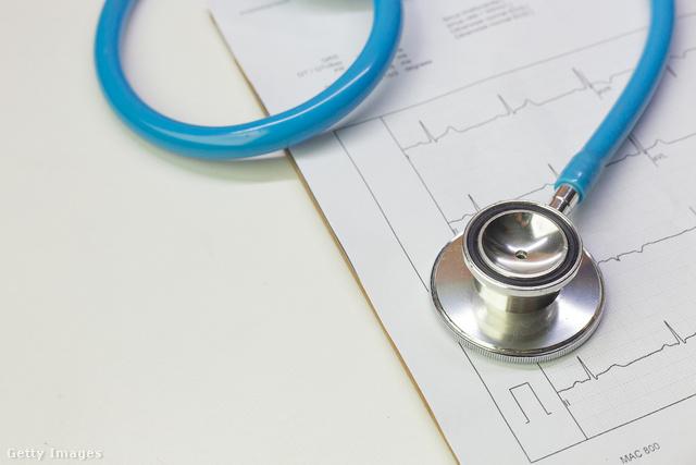 magas vérnyomás és bradycardia)