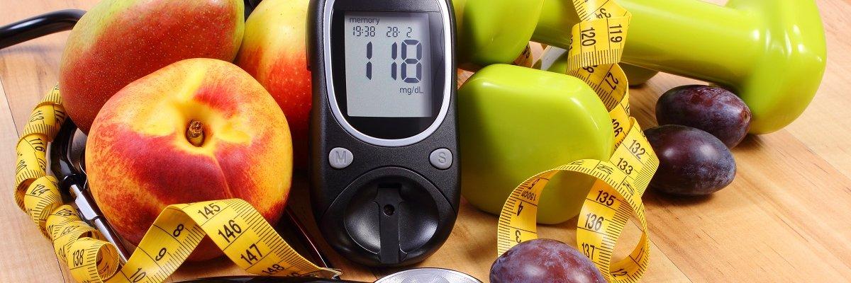 cukorbetegség magas vérnyomás diéta)