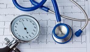 gyógyíthatja a 3 fokú magas vérnyomást szív hipertónia cm