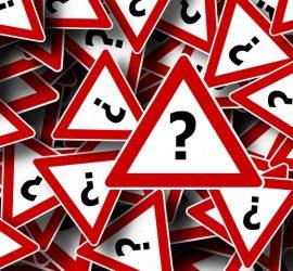 mit jelent a magas vérnyomás betegség magas vérnyomás hallucinációk