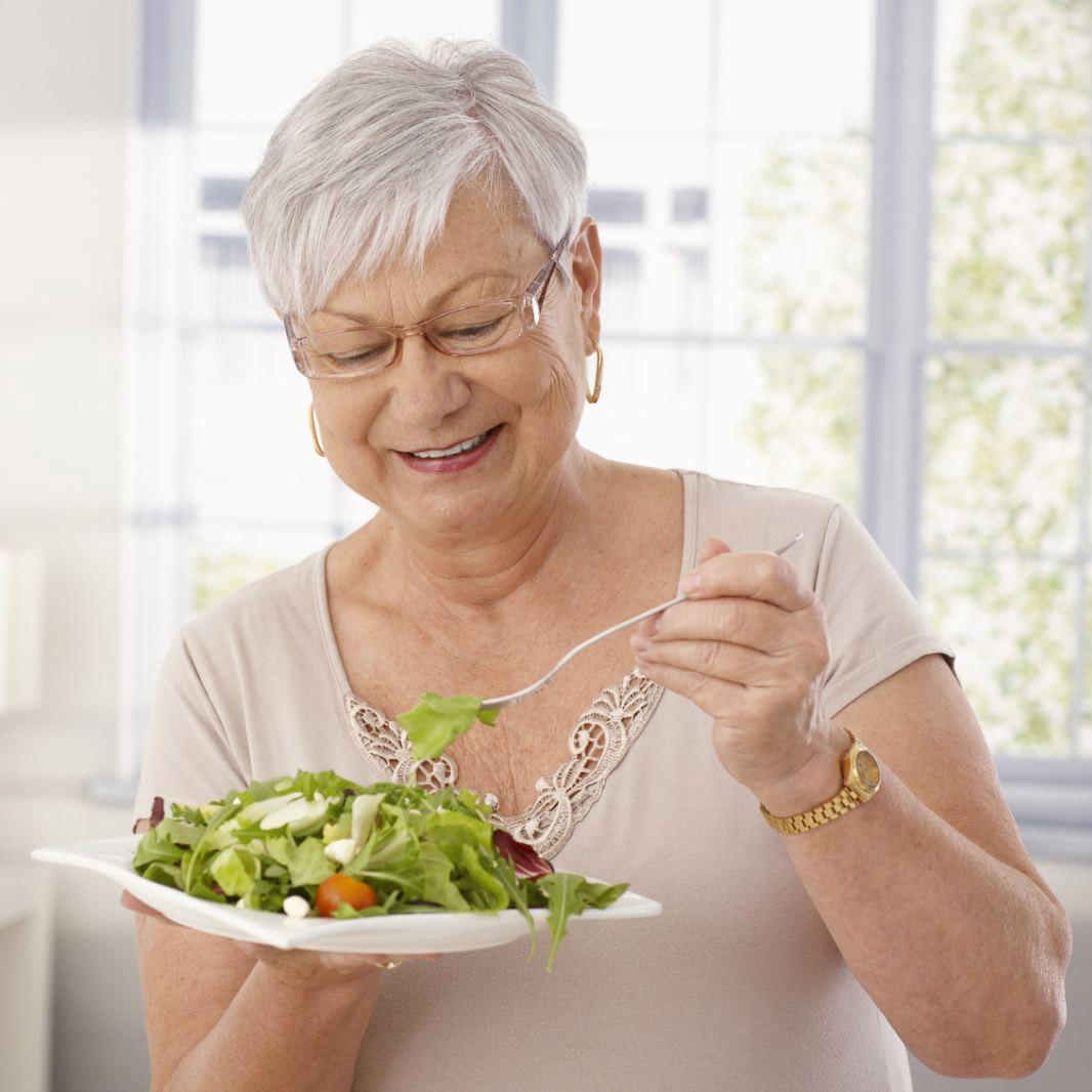 magas vérnyomás egészséges receptek)