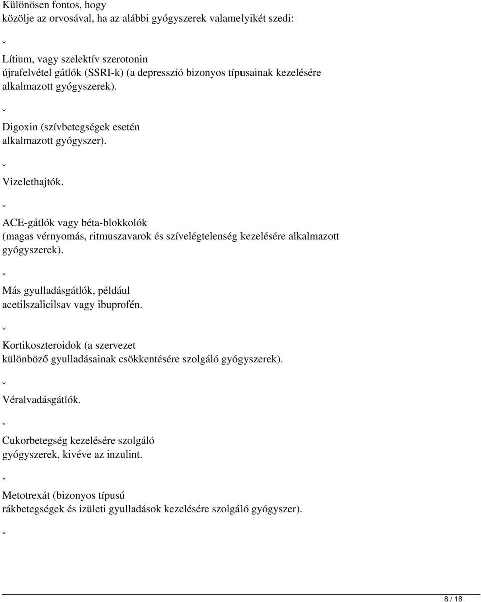 magas vérnyomás 3 fokozatú 4 kockázatú kezelés)