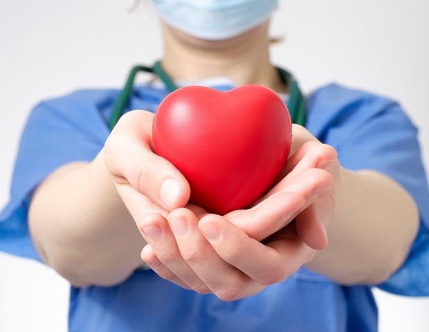 hogyan kell tornázni magas vérnyomás esetén)
