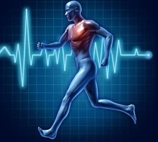 animációs hipertónia magas vérnyomás elleni gyógyszercsere