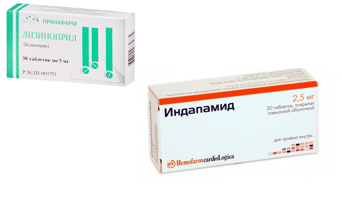 Dibazol - használati utasítás, indikációk, dózisok