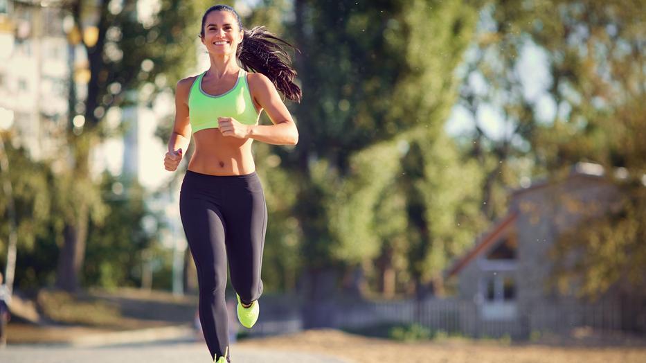 magas vérnyomást sporttal kezelni magas vérnyomás esetén hogyan lehet segíteni az ereken