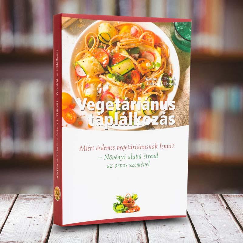 Keress receptre vagy hozzávalóra