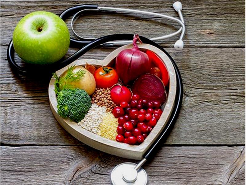 diétás saláták magas vérnyomás ellen)