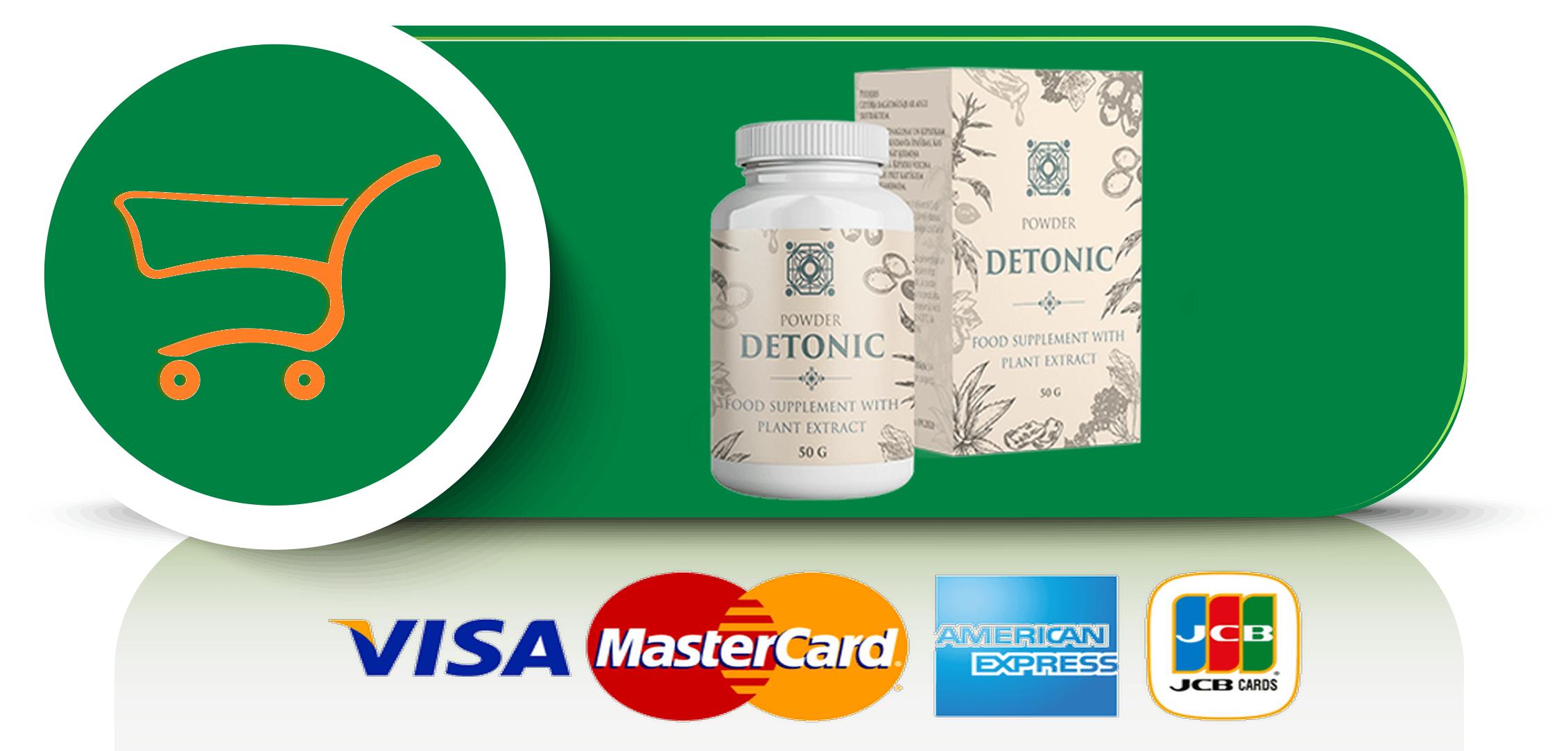 LARESIN PLUS 20 mg/25 mg filmtabletta - Gyógyszerkereső - Háhegyisportclub.hu