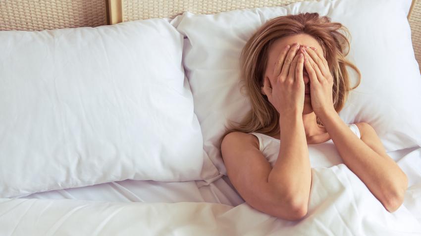 Mit kérdezhet Öntől az orvos fejfájás esetén?
