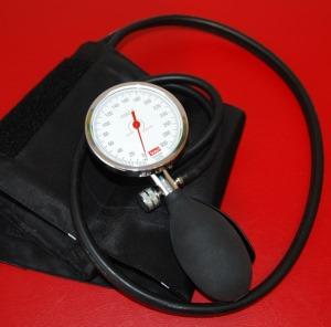 magas vérnyomás fekvőbeteg-kezelés)