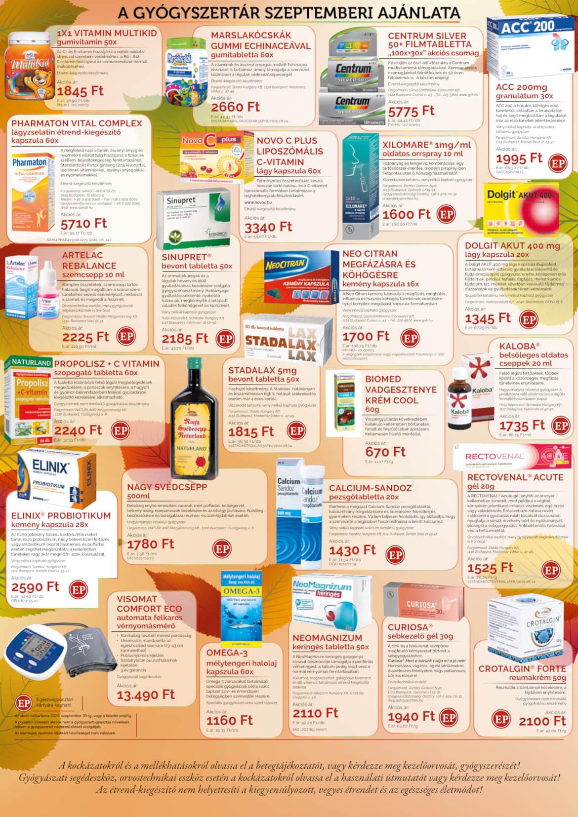 milyen gyógyszert szedjen magas vérnyomás esetén 3 fok)