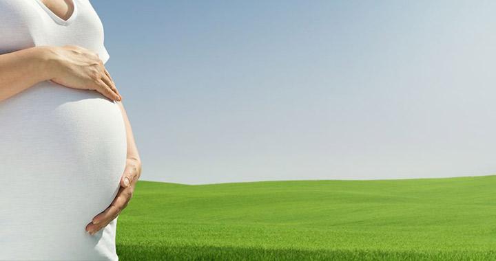 akupunktúrás pontok a magas vérnyomás kezelésére kihívás hipertónia