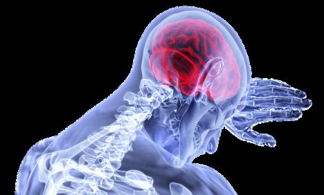 HELLP-szindróma tünetei és kezelése - HáziPatika