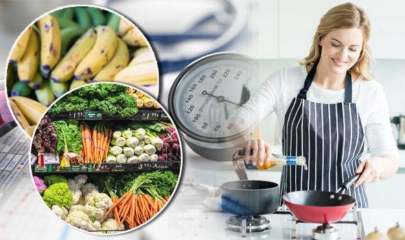 Ajánlott és kerülendő ételek magas vérnyomás esetén Magas vérnyomás mit nem szabad enni és inni