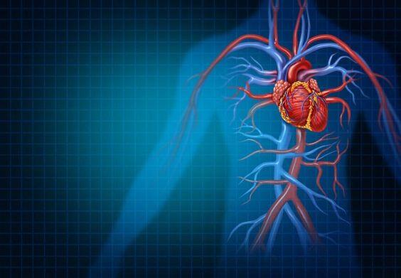 A magas vérnyomás veszélyesebb, mint a rák - HáziPatika