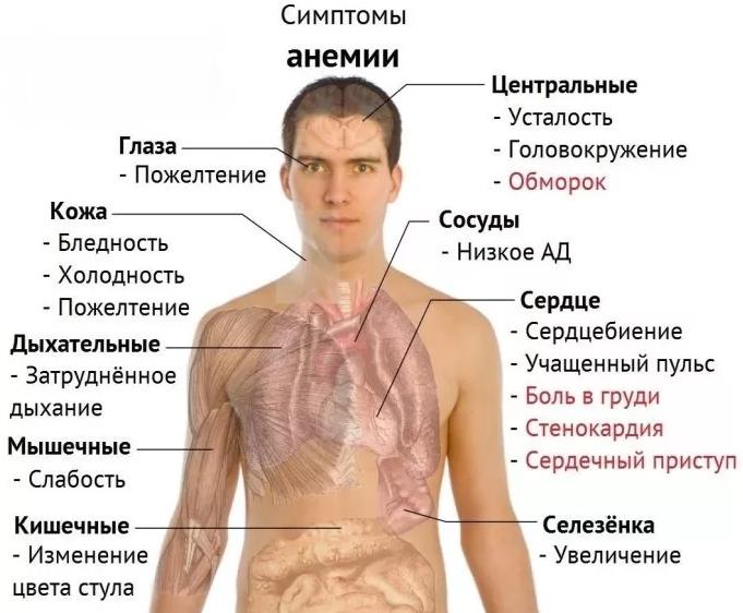 hipertónia nyomás fok szerint
