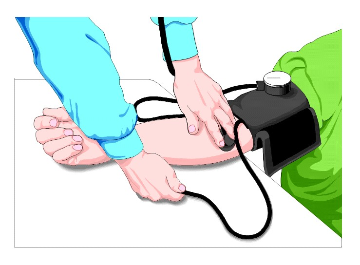 három gyógyszer magas vérnyomás ellen)
