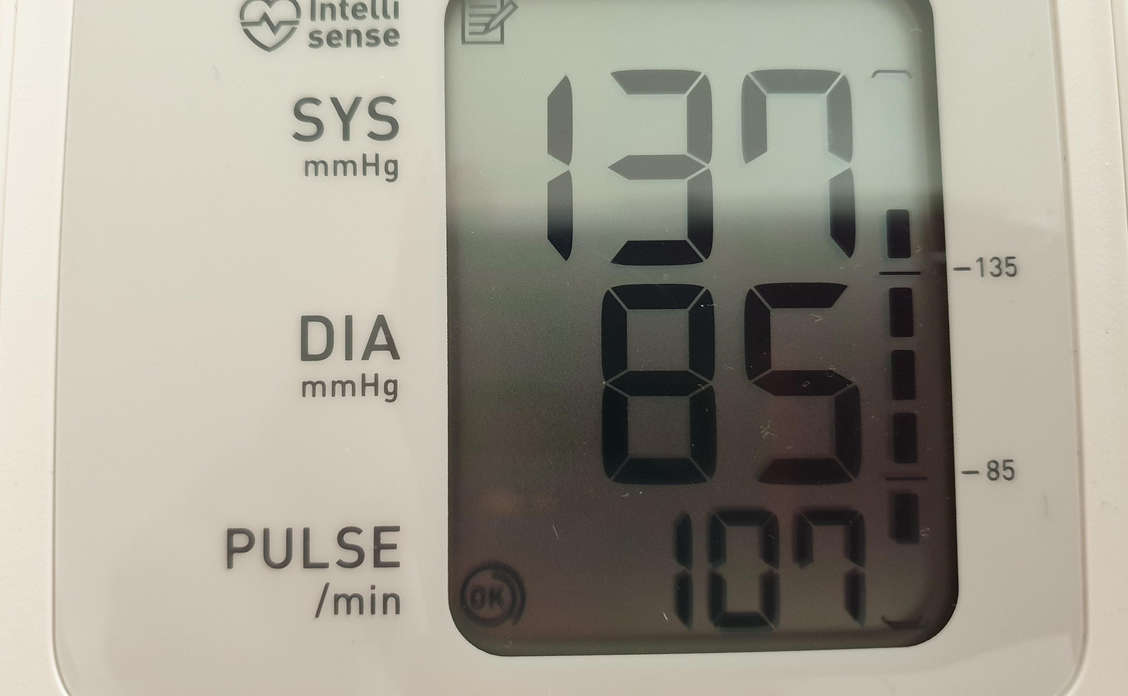A fázás megemelheti a vérnyomást, a didergés még inkább
