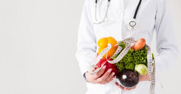 diéták egy hétig magas vérnyomás és elhízás esetén)
