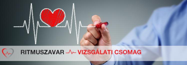 szívváltozás a magas vérnyomásból)