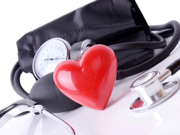 lehetséges-e a szív magas vérnyomással történő edzése magas vérnyomás esetén a pulzus kezelése