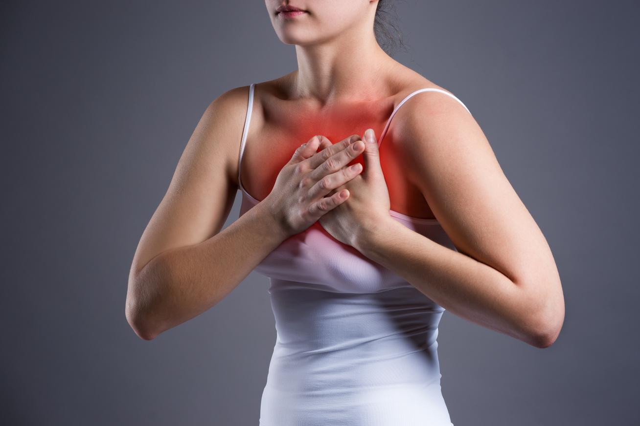 amit tudnia kell a magas vérnyomás esetén