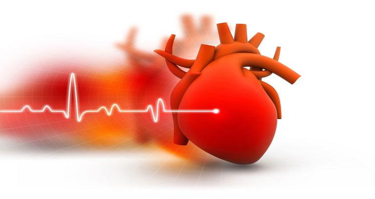 animációs hipertónia A magas vérnyomás Sophora-kezelése