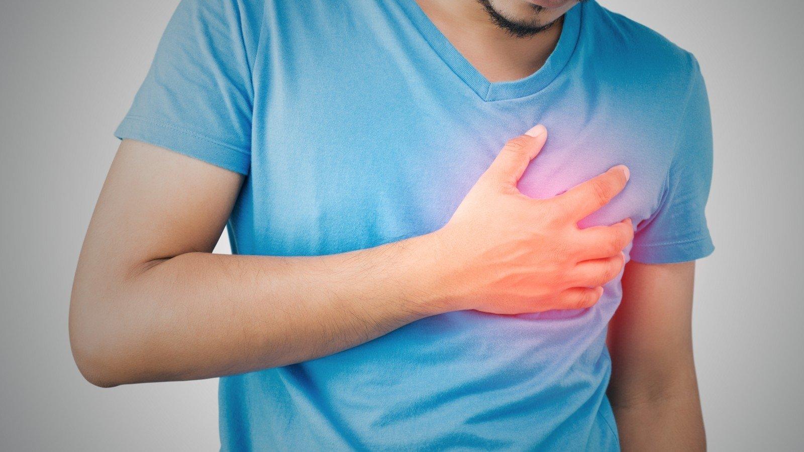 Mi köze a magas vérnyomáshoz? - Diagnostics