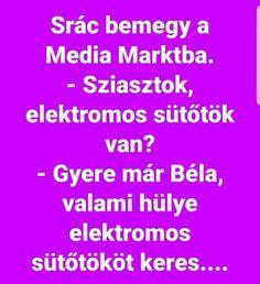 sagan daila magas vérnyomás)