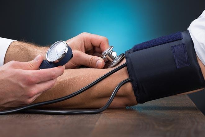 magas vérnyomás esetén futhat vagy sem önmasszázs magas vérnyomás esetén