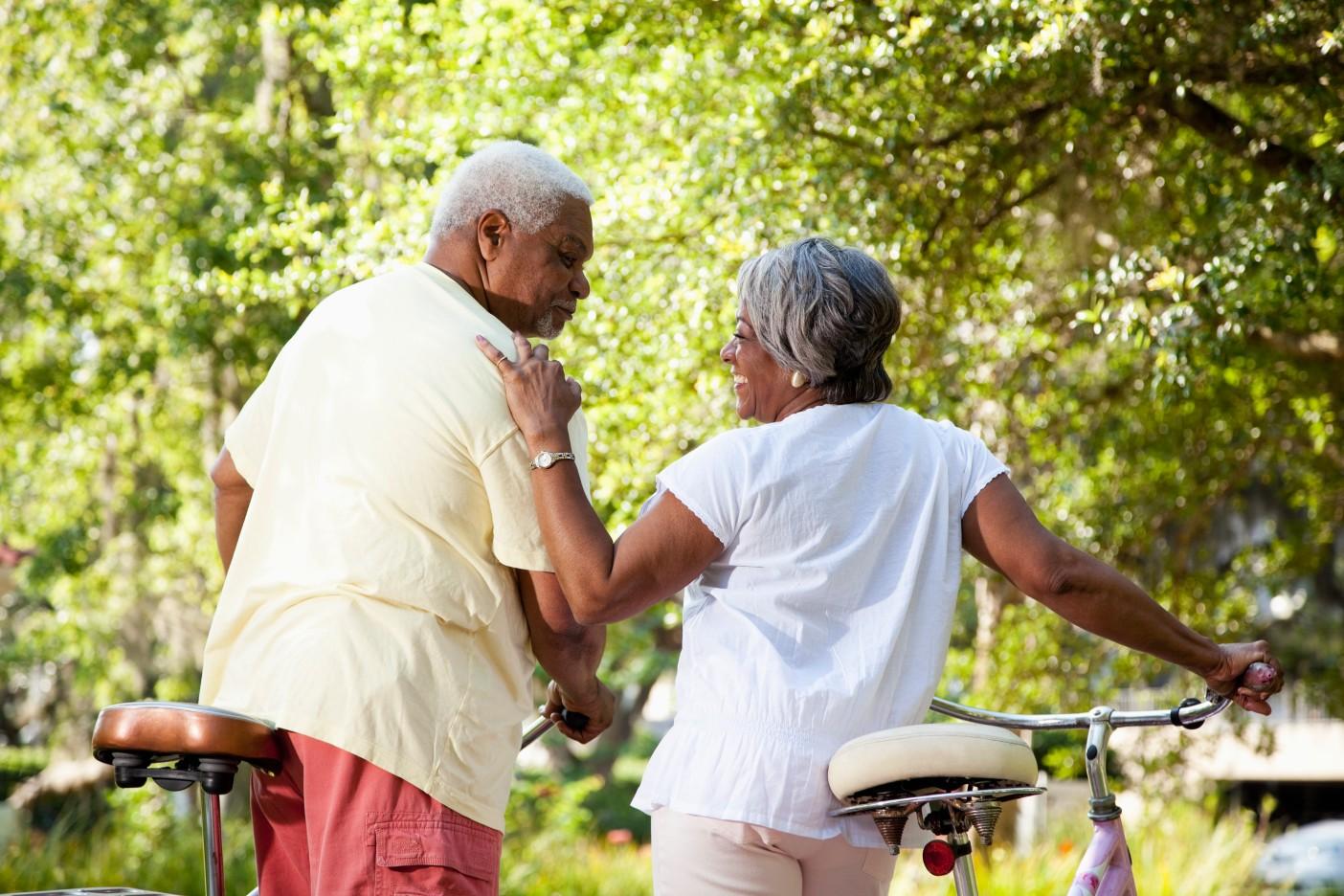 nemzetközi protokoll a magas vérnyomás cukorbetegség kezelésére vér és magas vérnyomás