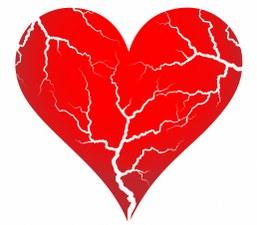 10 leghasznosabb termék a szív és az erek számára - Édesség