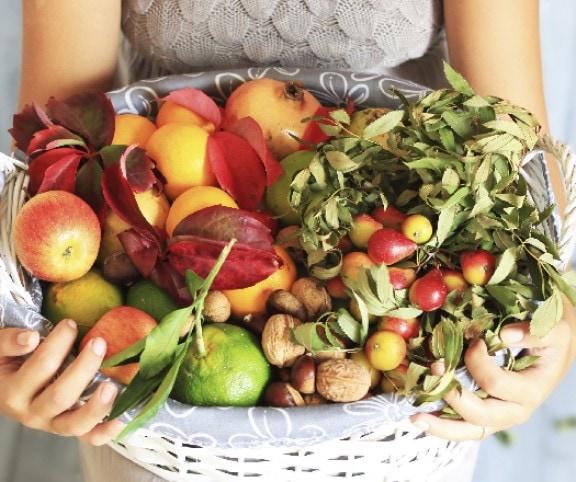 a legegészségesebb ételek a magas vérnyomás ellen magas vérnyomás kezelés új gyógyszerek