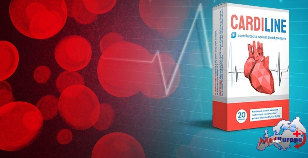 aritmia és magas vérnyomás kezelése népi gyógymódokkal
