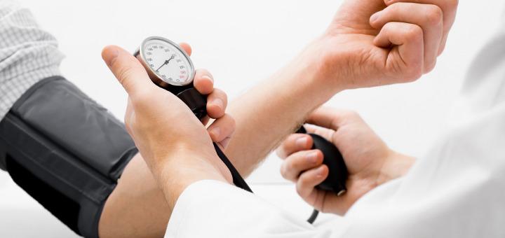 magas vérnyomás esetén fogyatékosság csoportot adhat