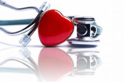 A legjobb olcsó magas vérnyomású gyógyszerek magas vérnyomás kezelésére szolgáló gyógyszerek idősek számára