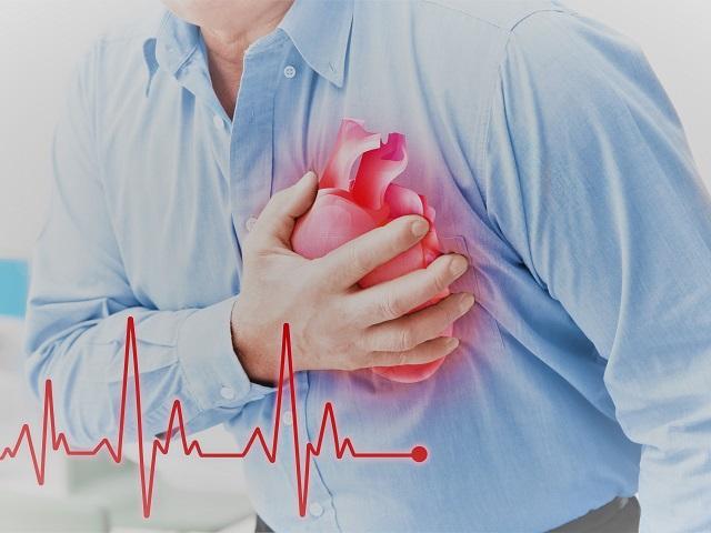 gyógyszerek szívelégtelenség és magas vérnyomás ellen