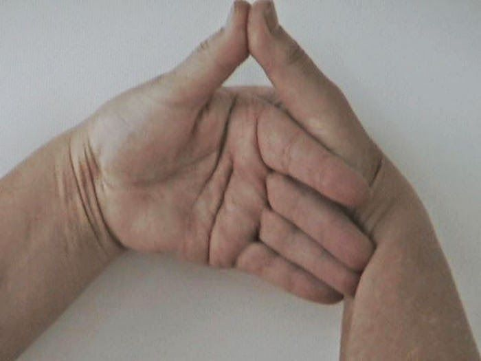 mudrák a magas vérnyomás kezelésében magas vérnyomású templom