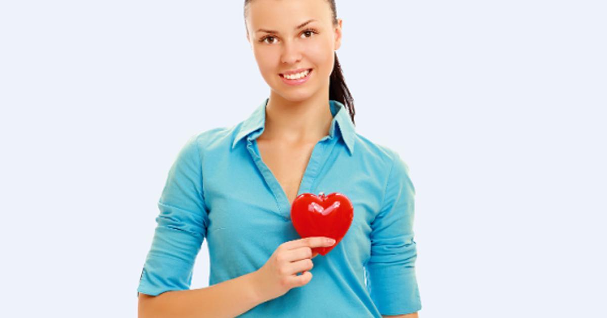 fizikai korlátok magas vérnyomással