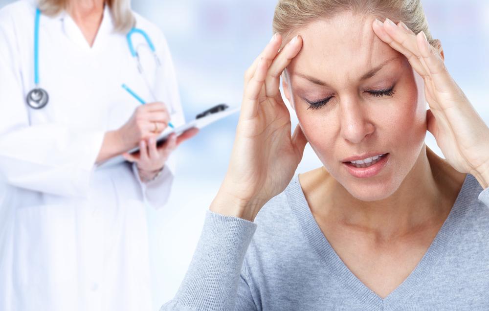 magas vérnyomás menü egy hétig magas vérnyomás 3 fokozat 4 kockázat mit kell tenni
