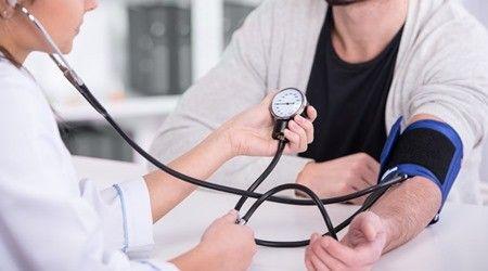 magas vérnyomás kezelés gyógyszeres kezelés nélkül