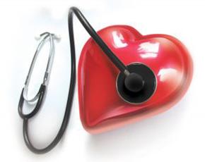 hogyan kell kezelni a magas vérnyomás népi gyógyászat)
