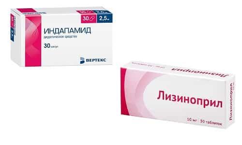 ENAP 1,25 mg/ml oldatos injekció - Gyógyszerkereső - EgészségKalauz