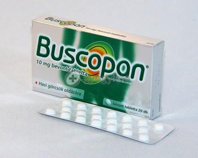 epeúti magas vérnyomás elleni gyógyszerek)