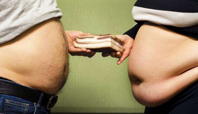 Mi az a szérum koleszterin és mikor kell csökkenteni?