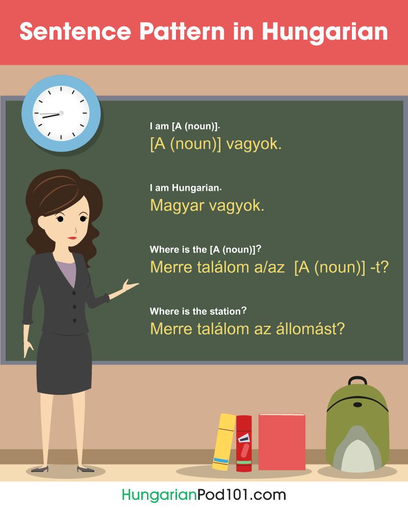 mit ne kezdjünk az aritmiával)