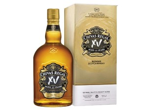 magas vérnyomás és whisky