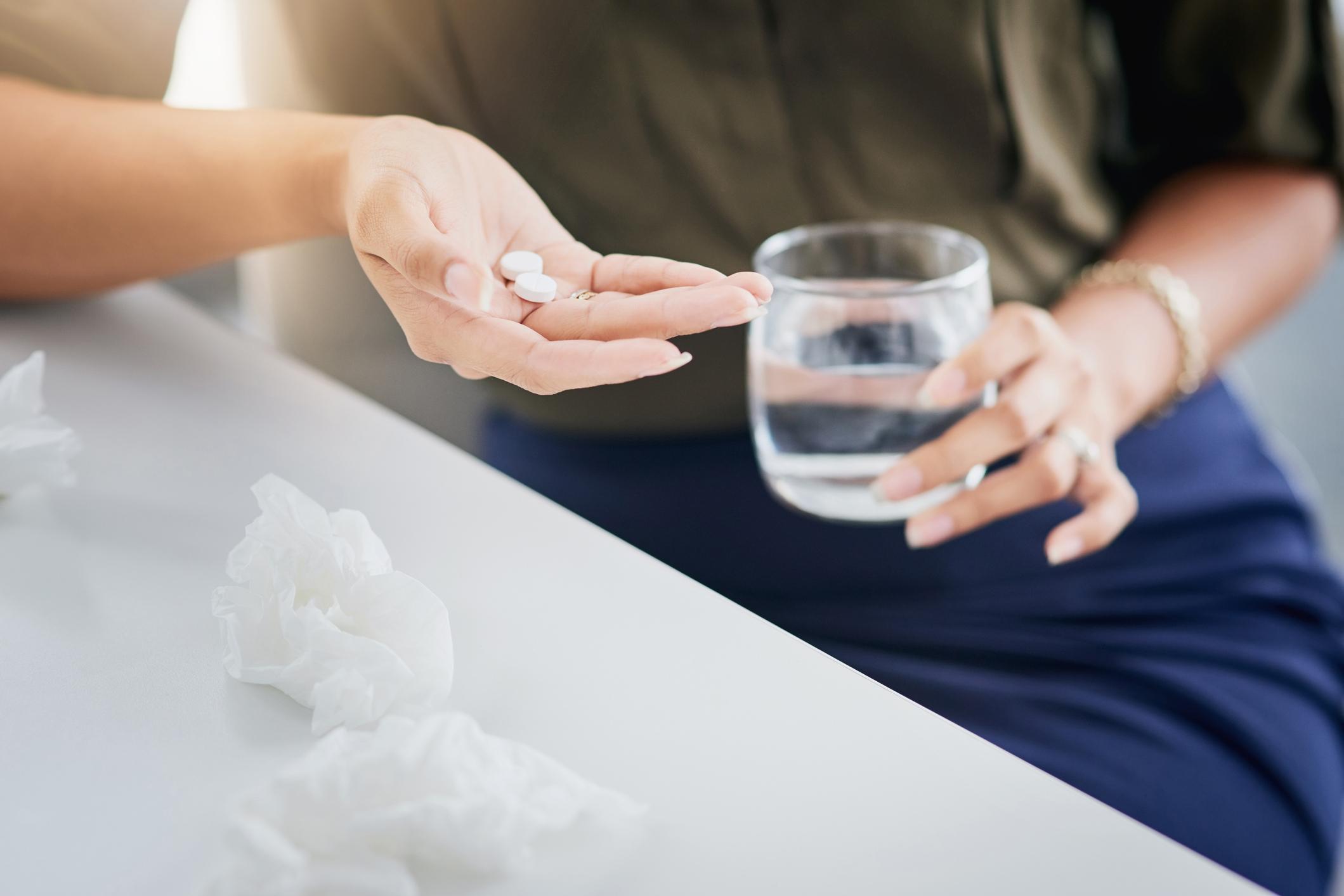 milyen vizelethajtókat szedjen magas vérnyomás esetén